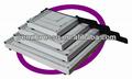 de metal de la serie de escritorio de oficina guillotina manual de foto de cortador de papel del condensador de ajuste
