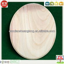 Wooden Chopping Board,Wooden Penny Board,Cheap Wooden Cutting Board