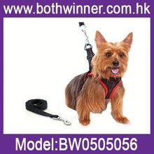 PT218 Cheap mesh dog puppy vest