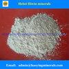 silicon calcium powder