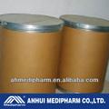 Alta calidad omeprazol, Cas : 73590 - 58 - 6, Proveedor profesional y mejor precio