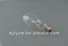 Close to daylight saving new lighting 35w-150w ED metal halide lamp