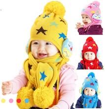 wholesale newest design Children hat
