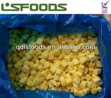Best price IQF frozen mango