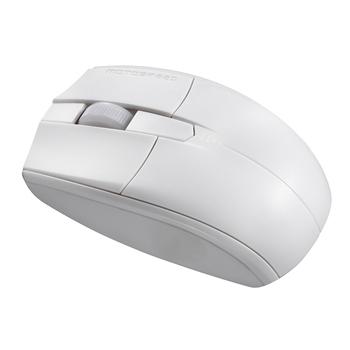 shenzhen computer accessories,brand computer accessories
