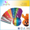 500 sheets tissue paper reams