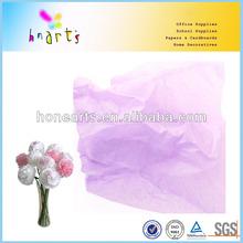 plain color tissue paper,ream of tissue paper