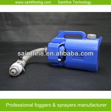 Electric 5L orchard sprayer