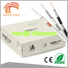 12Years Good Facotry price LMR400 Cable Coaxial