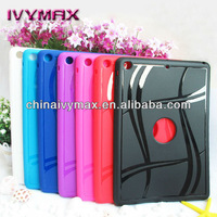 ivymax case for apple ipad air accessories