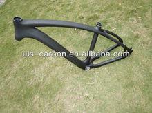 Ergonomic Design 26er MTB Carbon Frame/Mountain Bike Frame