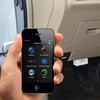 iOBD2 MFi BT obd2 bluetooth car code reader for iPhone/iPad/Android