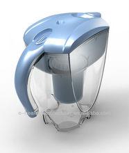 Portable Energy water jug