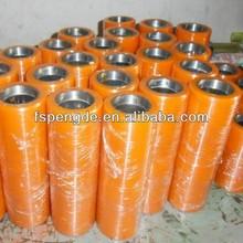 polyurethane construction joint sealant