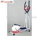 orbitrac elliptical trainer