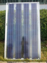 BCT best price per watt 165w poly pv solar panel