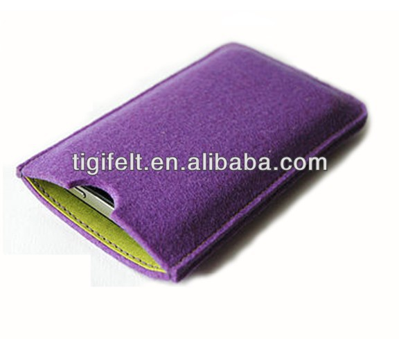 eco-friendly ipad sleeve hot sales
