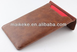 Newest wholesale Smart Cover for iPad air top quality cheapest price