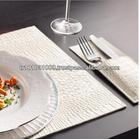 2014 New Design Cutlery Case