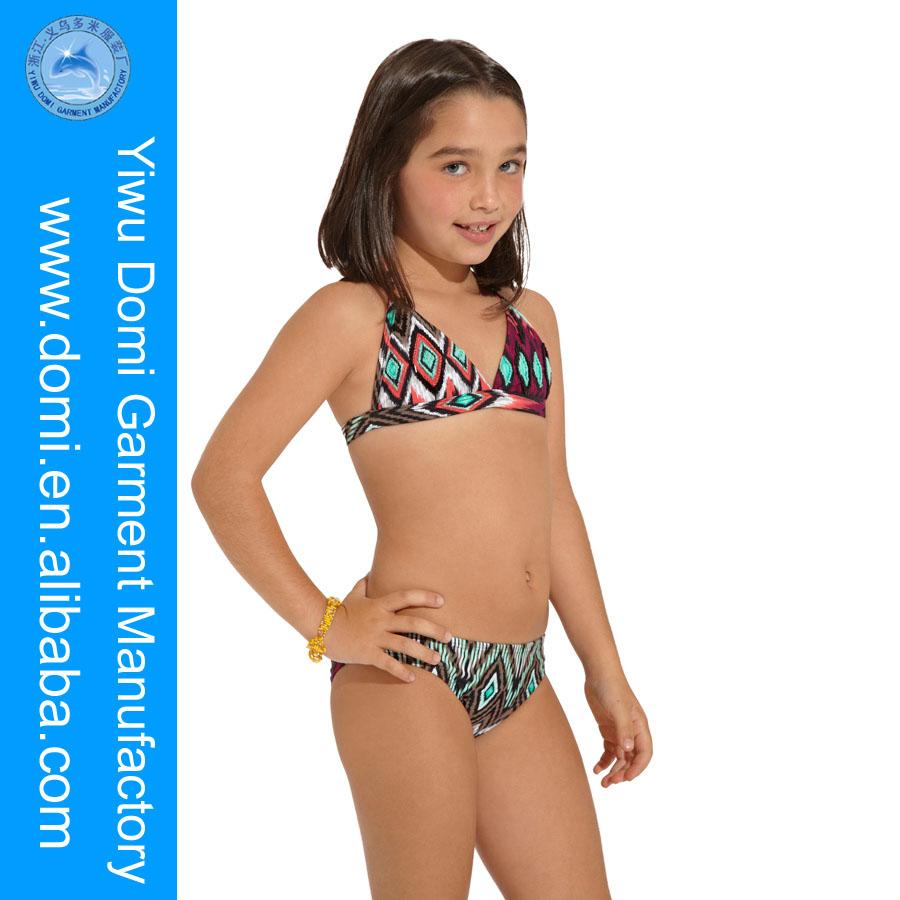 Little Girl Child Nudists Photo Sexy Girls
