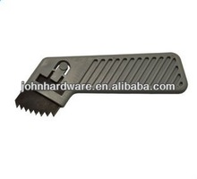Tile Grout Saw, Grout Remover ,Tiling Tools with hard wearing quality at economic priice