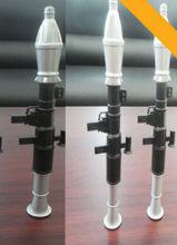 Shenzhen Plastic Gun Shape Pen