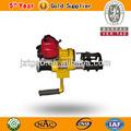 Railway máquina / Profile Rail máquinas de moagem