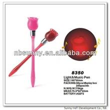 plastic wholesale pen light