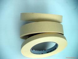 General Purpose Masking Tape Rubber Adhesive