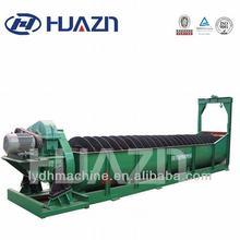 Minerario lavatrice/vetro lavatrice/lavatrice industriale