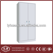 Accept Ikea inspection China top brand manufacturer filing cabinet file decoration with school file