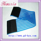 Sport/medical/slimming use elastic bandage,elastic waistband