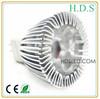 3-4w cree gu4 12v mr11 led bulb