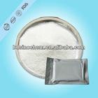Raw Materials Bulk Hyaluronic Acid Powder Moisturizing