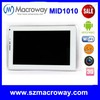 No name made in usa tablet pc with sim card