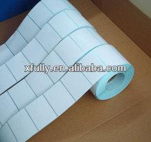 promotional paper sticker,nfc paper sticker,stickers paper