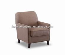 High Quality Salon Furniture Waiting Sofa C224