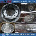 dubai alloy wheels