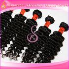 NEW fashionable natural micro thin weft hair extension.micro wefts hair.micro hair weaving