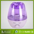 Automatic room humidificador calentador humidificador y partes de refrigeración