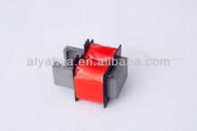 Top quality cheapest magnet toy motor