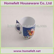 Best melamine animal sponge with handle manufacturer