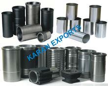 cylinder liner bedford sleeve J6 220 330 7216719 SU 497303 103.175mm