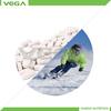 Raw material/antibiotics/alibaba express/chemical/china supplier allopurinol