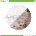 Materia prima/antibióticos/alibaba express/química/china proveedor/tienda online el alopurinol