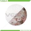 Raw material/antibiotics/alibaba express/chemical/china supplier/online shop allopurinol