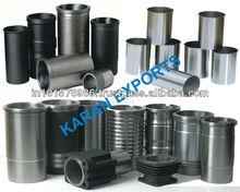cylinder liner bedford J6 220 330 7150664 KT4062FVX 103.175mm