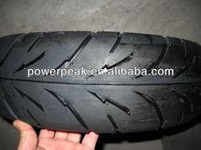 Motor bike tyre 120 - 70 - 12
