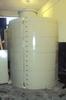 storage tank polypropylene