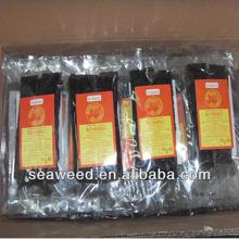 Dried Seaweed Sea Kelp